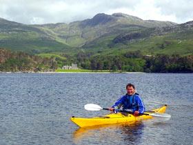 Sea_Kayaking_Sound_of_Arisaig