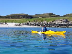 Sea_Kayaking_Summer_Isles