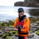 Sea Kayaking: The Summer Isles