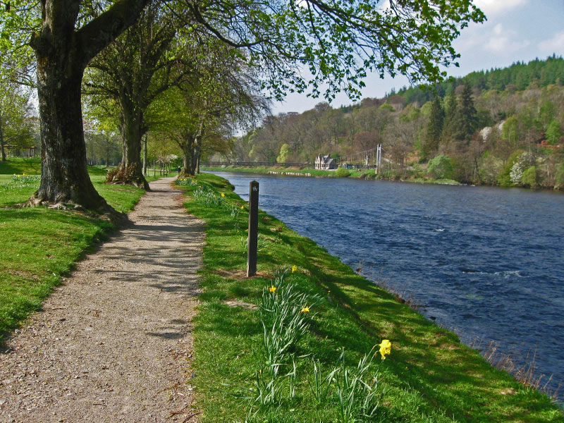 Image result for speyside way photos