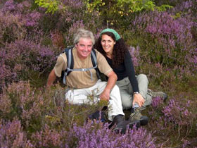 Strathspey-&-the-Cairngorms_1