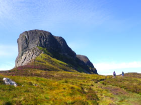WS_Hiking_Eigg