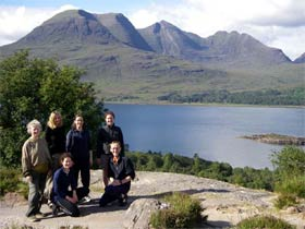 applecross-torridon-feature