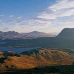 Photography – Assynt and Coigach