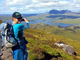 assynt-featured
