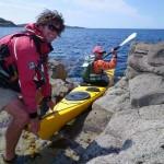 kayak-guides