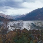 Photography – Knoydart and the Small Isles