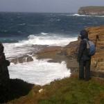 orkney-walking-5