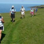 orkney-walking-8