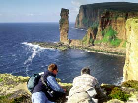 orkney-walking-featured