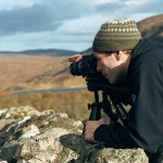 Photography – Skye and the West Highlands