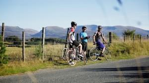 Wilderness Wednesday - Photos of Scotland (1)