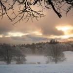 winter-walking-cairngorms