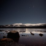 winter-walking-cairngorms
