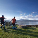 arran-road-cycling