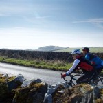 arran-road-cycling3