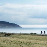 arran-road-cycling4