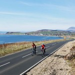 arran-road-cycling5