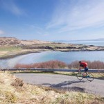arran-road-cycling9