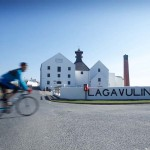 islay-road-cycling2