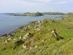 Argyll_and_Isles_Walking