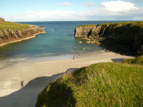 Walking_Holiday_Outer_Hebrides_South