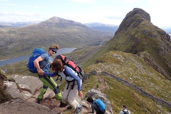 dramatic-walks-scotland