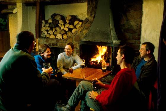 best-pubs-in-scotland