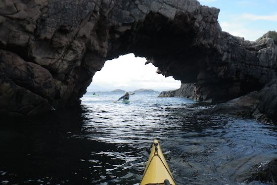 sea-kayaking-photography-how-to-shoot-on-the-water