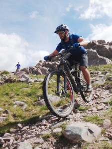 5 of the Best Wild Mountain Bike Rides in Scotland