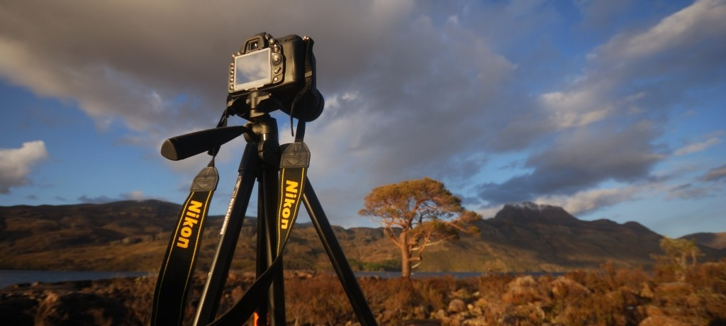 Landscape Photography: The Real Secrets Behind the Lens