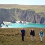 Majestic Moors Cape Wrath