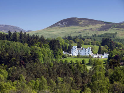Discovery_Scotland