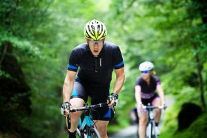 talking-lycra-the-pros-and-cons-of-cycling-bib-shorts-