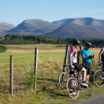Day 2 – The Cairngorms