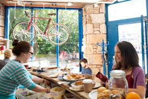 Favourite-Five-Cafes-on-the-North-Coast-500