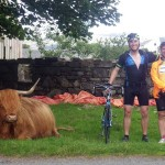 Road-Cycling-Skye-and-Inner-Hebrides-14