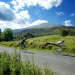 Road Cycling – Skye & the Inner Hebrides 6