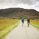 Day 5 – Cruisy riding in Torridon