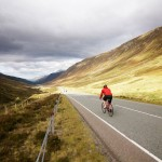 Day 5 – The road to Kinlochewe