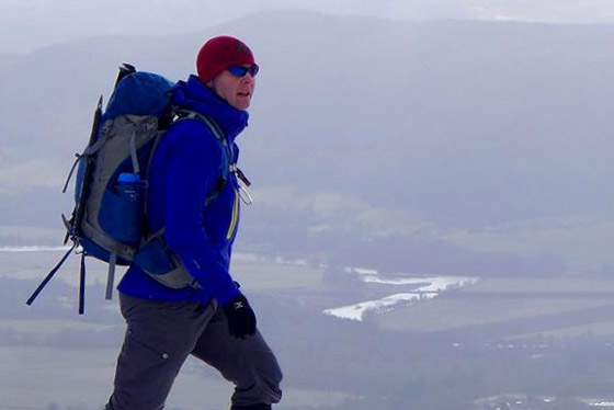 gear-review-haglofs-roc-hard-jacket