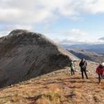 Wilderness Scotland High Points North West Walking 1 (1)