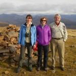 Wilderness Scotland High Points North West Walking 13