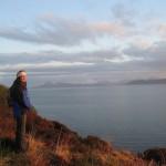 Wilderness Scotland High Points North West Walking 14