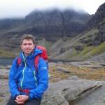 Wilderness Scotland High Points North West Walking 3
