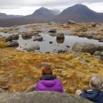 Wilderness Scotland High Points North West Walking 4