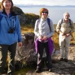 Wilderness Scotland High Points North West Walking 5