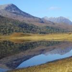 Wilderness Scotland High Points North West Walking 6
