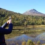 Wilderness Scotland High Points North West Walking 8