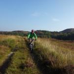 Wilderness Scotland Mountain Biking Across Scotland 10